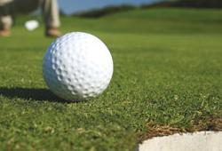 9 Hole Par 3 Golf Course