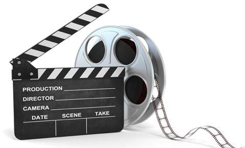 Family Film Time