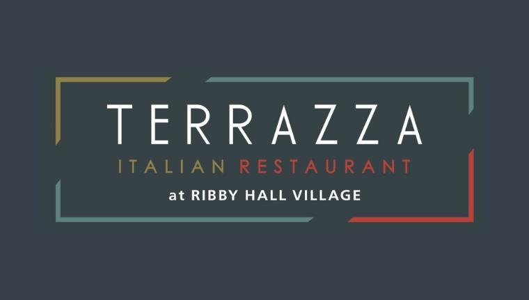 Terrazza - Opens 23.03.19