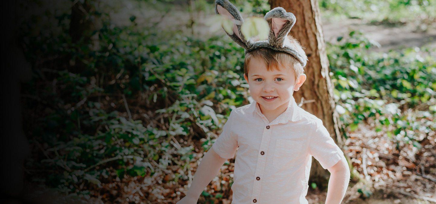 Last Minute Easter Breaks