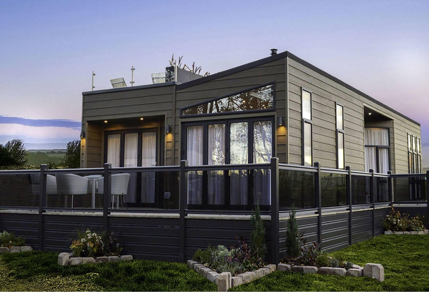 Reeds Bay Homes for Sale