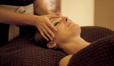 NEOM Body Treatments
